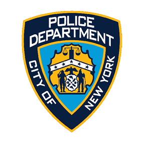 https://adobeindd.com/view/publications/2114a389-4855-4be8-b343-8ebeb534bfab/809n/publication-web-resources/image/NYPD_Patch.png