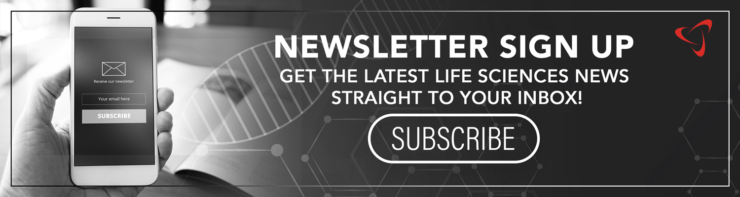 Click to sign up for newsletters